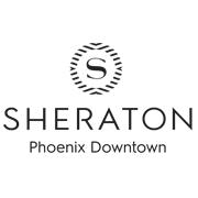Sheraton Phoenix Downtown Logo