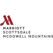 Scottsdale Marriott at McDowell Mountains Logo
