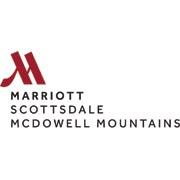 Scottsdale Marriott at McDowell Mountains Logo