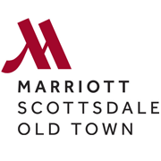 Scottsdale Marriott Suites Old Town Logo