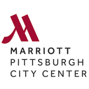 Pittsburgh Marriott City Center Logo
