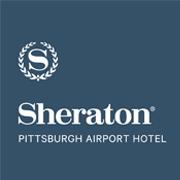 Sheraton Pittsburgh Airport Hotel Logo