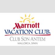 Marriott's Club Son Antem Logo