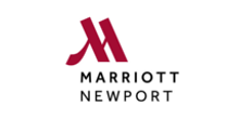 Newport Marriott Logo