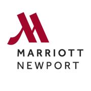 Newport Marriott Logo