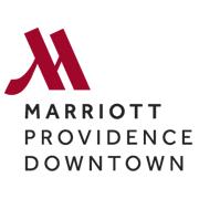 Providence Marriott Downtown Logo