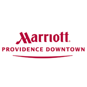 Providence Marriott Downtown Logo