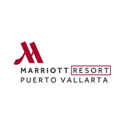 Marriott Puerto Vallarta Resort & Spa Logo