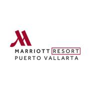 Marriott Puerto Vallarta Resort & Spa Logo