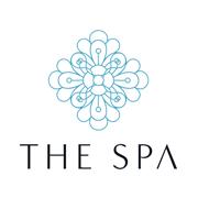 Dead Sea Marriott Resort & Spa Logo