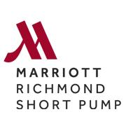 Richmond Marriott Short Pump Logo