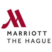 The Hague Marriott Hotel Logo