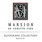 Mansion on Forsyth Park, Autograph Collection Logo