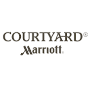 Courtyard San Luis Obispo Logo