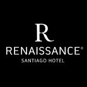 Renaissance Santiago Hotel Logo