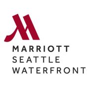 Seattle Marriott Waterfront Logo