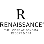 The Lodge at Sonoma Renaissance Resort & Spa Logo