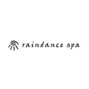 Raindance Spa Logo
