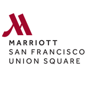 San Francisco Marriott Union Square Logo