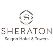 Sheraton Saigon Hotel & Towers Logo