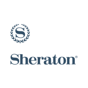 Sheraton Fairplex Hotel & Conference Center Logo