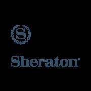 Sheraton Fairplex Hotel & Conference Center Logo