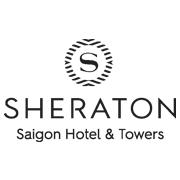 Sheraton Saigon Hotel & Towers Logo