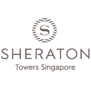 Sheraton Towers Singapore Logo