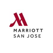San Jose Marriott Logo