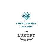 Solaz, a Luxury Collection Resort, Los Cabos Logo