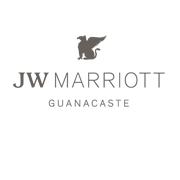 JW Marriott Guanacaste Resort & Spa Logo