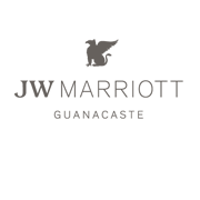 JW Marriott Guanacaste Resort & Spa Logo