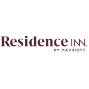 Residence Inn Irvine Spectrum Logo