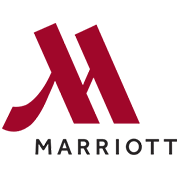 Hanbury Manor Marriott Hotel & Country Club Logo