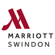 Swindon Marriott Hotel Logo
