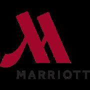 Tudor Park Marriott Hotel & Country Club Logo