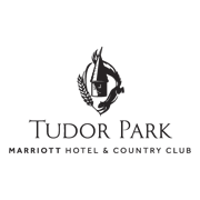 Tudor Park Marriott Hotel & Country Club Logo
