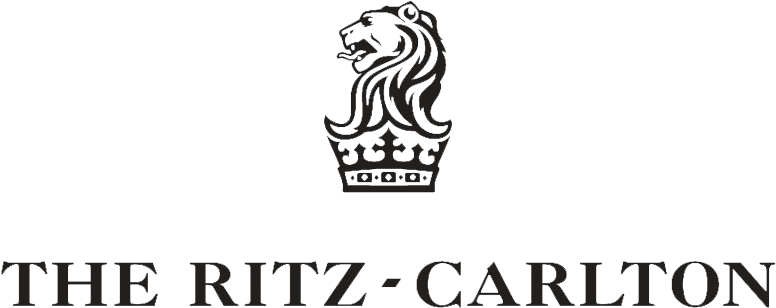 Marriott Module 3 ~ Tier 3 The Ritz Carlton