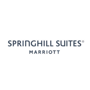 SpringHill Suites Tallahassee Central Logo