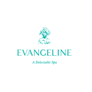 Spa Evangeline Logo