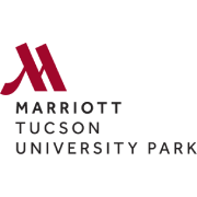 Tucson Marriott University Park Logo