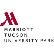 Tucson Marriott University Park Logo