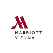 Vienna Marriott Hotel Logo