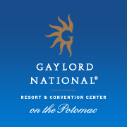 Gaylord National Resort & Convention Center Logo