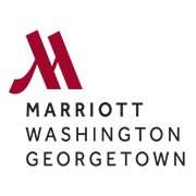 Washington Marriott Georgetown Logo