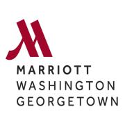 Washington Marriott Georgetown Logo