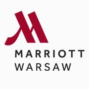 Warsaw Marriott Hotel Logo