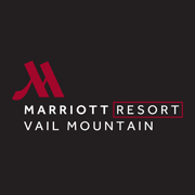 Vail Marriott Mountain Resort Logo