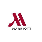 Halifax Marriott Harbourfront Hotel Logo