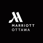 Ottawa Marriott Hotel Logo